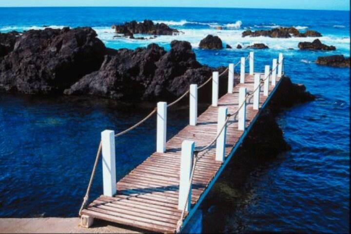 Azores Portugal