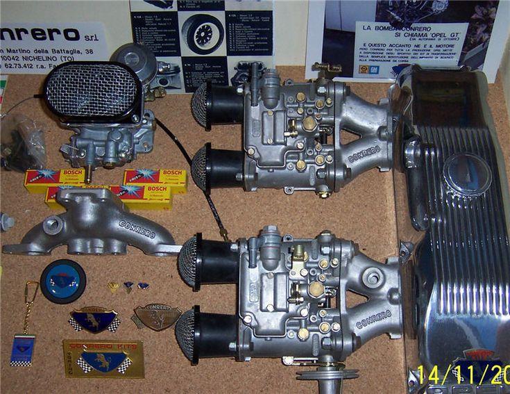 1969 opel gt engine 1969 wiring diagram free