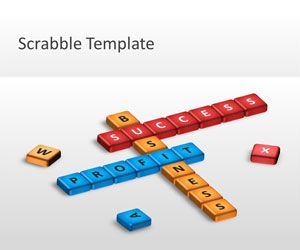 26 best images about PowerPoint Queen on Pinterest | Free scrabble ...