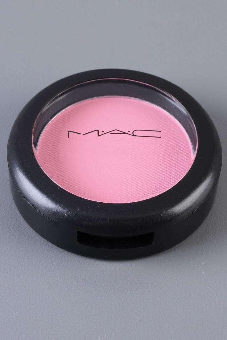 25+ best ideas about Mac blush on Pinterest | Mac mineralize ...