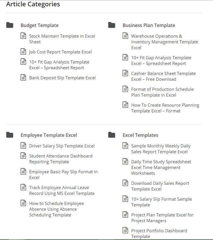 Salman Tariq (salmantariqofficial) on Pinterest - business plan spreadsheet template excel