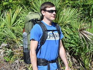 Ultralight Backpacking Gear | ZPacks | Lightweight Backpacking Gear
