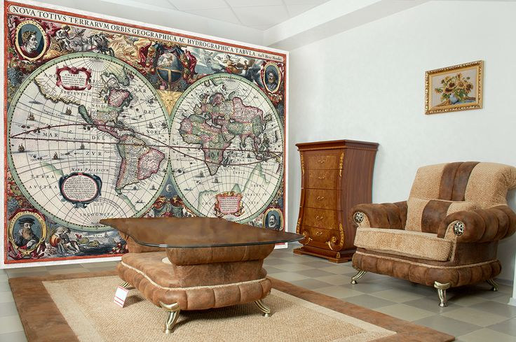 M s de 25 ideas incre bles sobre fotomurales baratos en for Murales pared baratos