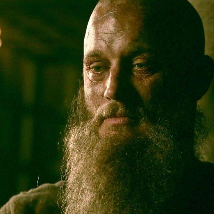 Ragnar lothbrok season 4-5919