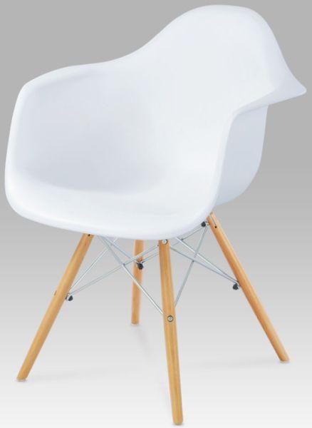 Jídelní židle CT-719 | Nábytek ATAN