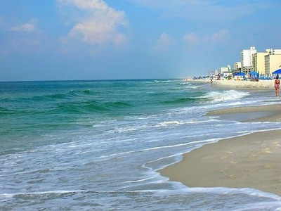 My Favorite place on earth!!!! gulf shores alabama