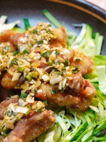 油林鶏 (ゆーりんちー) by J吉さん | レシピブログ - 料理ブログの ...
