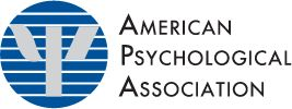 American Psychological Association Applauds President Obama's Call to End Use of Therapies Intended to Change Sexual Orientation