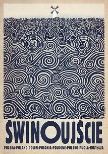 http://www.galeriaplakatu.com.pl/plakat5027-swinoujscie-polski-plakat-turystyczny.html