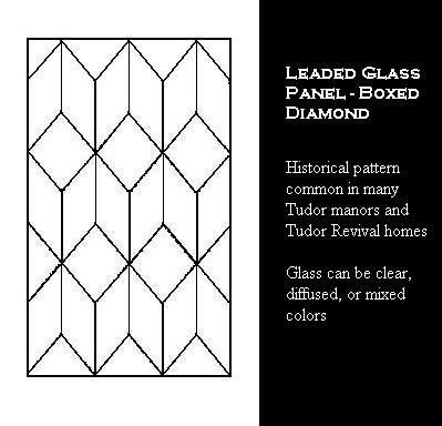 how to make diamond panes shapes in a window | 2125 Barrett Park Drive Kennesaw Georgia 30144 United States