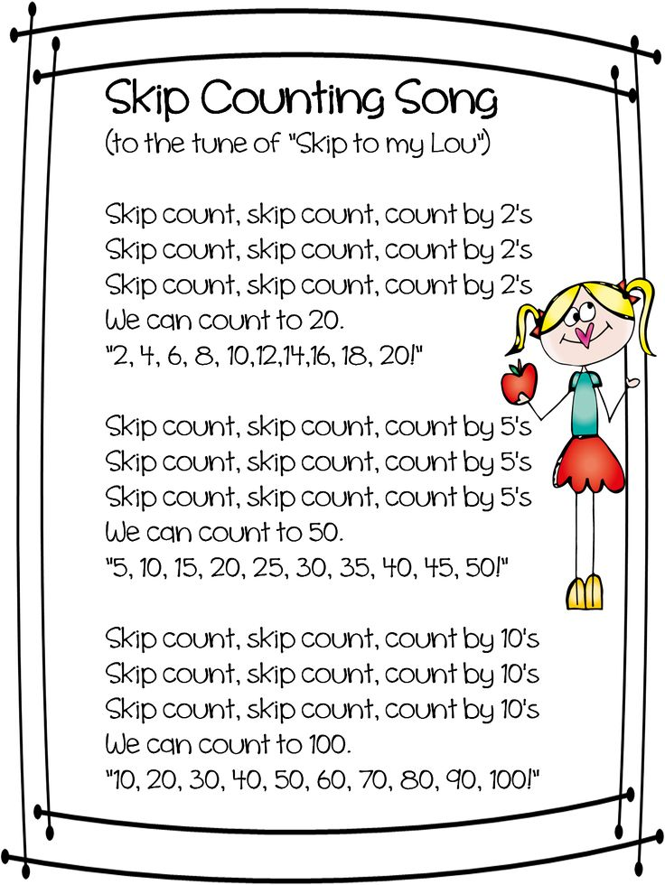 First Grade Wow: Skipping Into Fall!