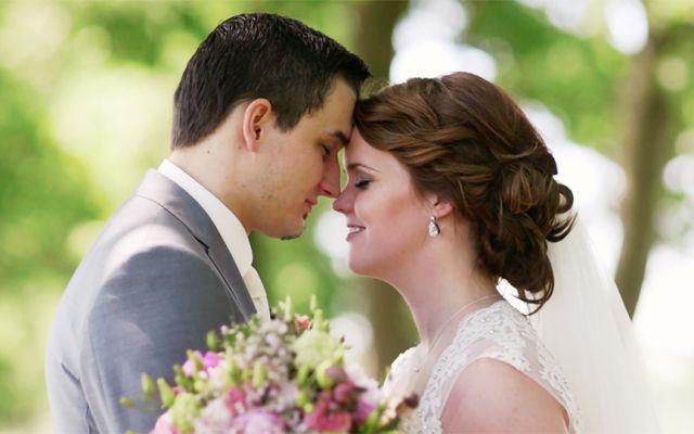Artikel 'De Wedding Filmer' #theperfectwedding #webredacteur #artikel #online #article