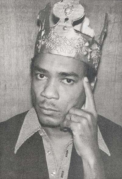 Osbourne Ruddock AKA King Tubby (1941- 1989) Musical innovator who helped create dub music. King Tubby saw the mixing board as an integral part of the creative process while recording. His creativity changed the course of music and the role of the mixing engineer.