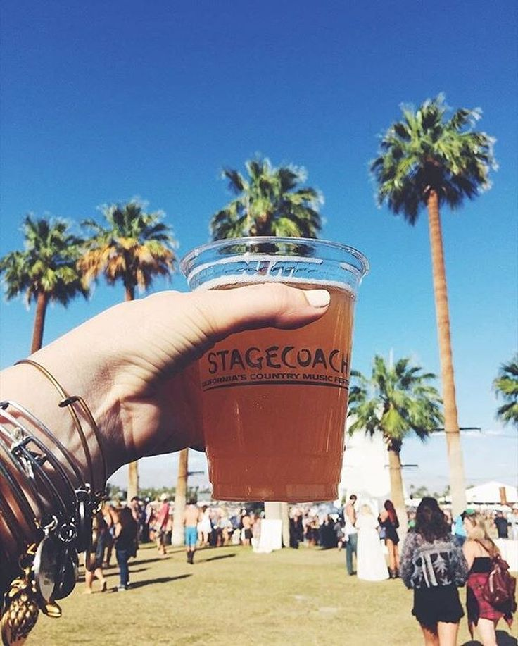 Who's ready for @Stagecoach Music Festival this weekend?! #🎶 📷: @alibrookeeeee • • • • • #ALEXANDANI #StagecoachMusicFestival #countrymusic #palmtrees #Indio #CA #stagecoach2017 #indiofairgrounds #musicfestival #cowboys #cowboyboots #samhunt #carrieunderwood #regram