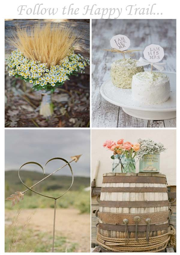 97 Best FAB Weddings Images On Pinterest