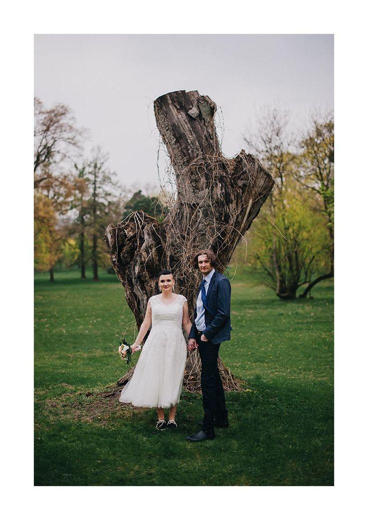#fotografiaslubna #weddingphotography