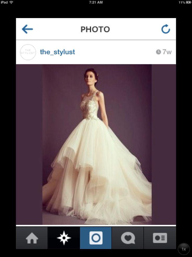 Las mejores +400 imágenes de If I Ever Plan A Wedding For Someone ...