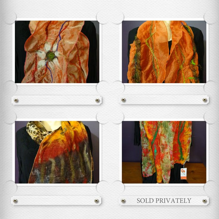 a collection of oranges by #wowcreationsqld