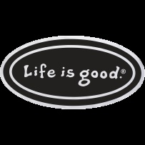 Best Bumper Stickers I Love Images On Pinterest Bumper - Make your own car decal