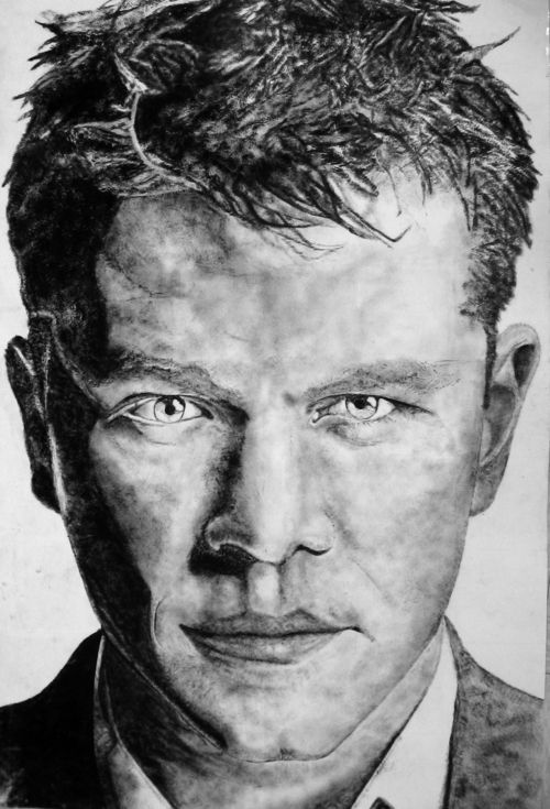 Best Pencil Sketches Images On Pinterest Drawings Pencil Art - Artist uses pencils to create striking hyper realistic portraits