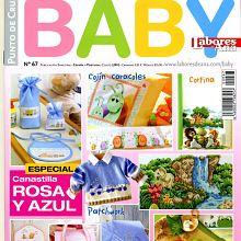 Revistas punto de cruz para niños Gallery.ru / Все альбомы пользователя tymannost