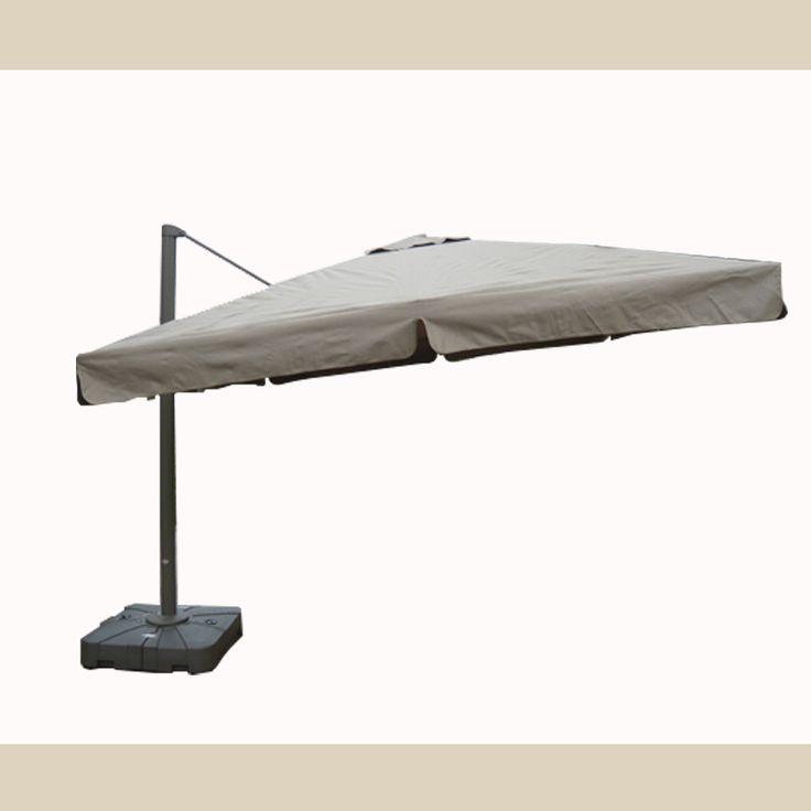 Открытый патио зонтик Роман сад стенд офис продаж черный многоцветный могут быть напечатаны ЛОГОТИП Ограниченное Время Специальное