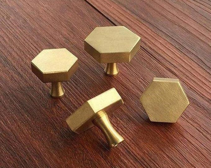 Pin On Kitchen Furniture Handles