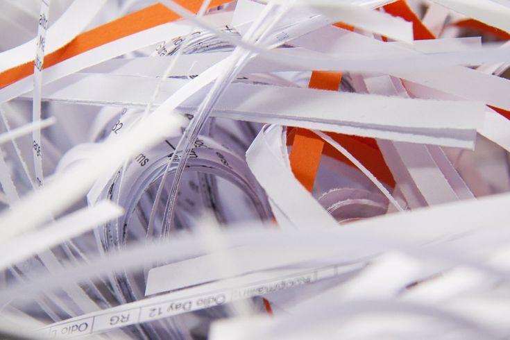 Nyugodt szívvel ránk bízhatja az iratok megsemmisítését!  http://www.iratzuzas.hu/?page_id=7