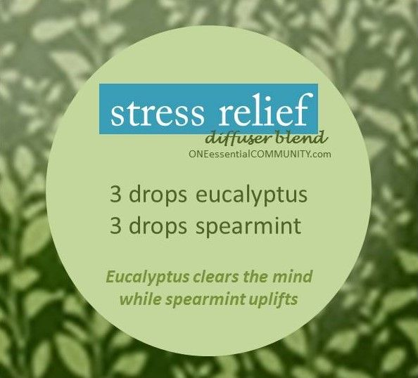 This is one of my absolute FAVORITE diffuser blends!! The combination of eucalyptus and spearmint smells amazing! And it has exactly the therapeutic benefits I need today- eucalyptus to clear and focus my mind, and spearmint for a energy and an uplifting, can-do attitude.