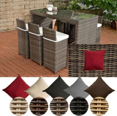The 25+ best Rattan gartentisch ideas on Pinterest