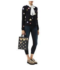 Women's Designer Knitwear | Harrods