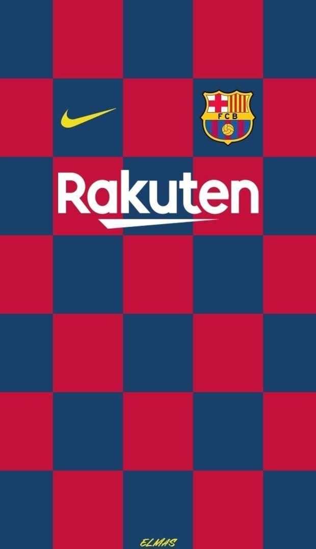 Pin De Alileissafar Em Fcb Em 2020 Camisas De Futebol Camisa De Futebol Futebol