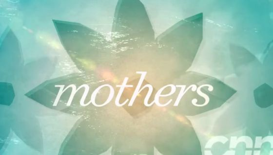 A Mother's Day Blessing | http://gracevine.christiantoday.com/video/a-mothers-day-blessing-4213