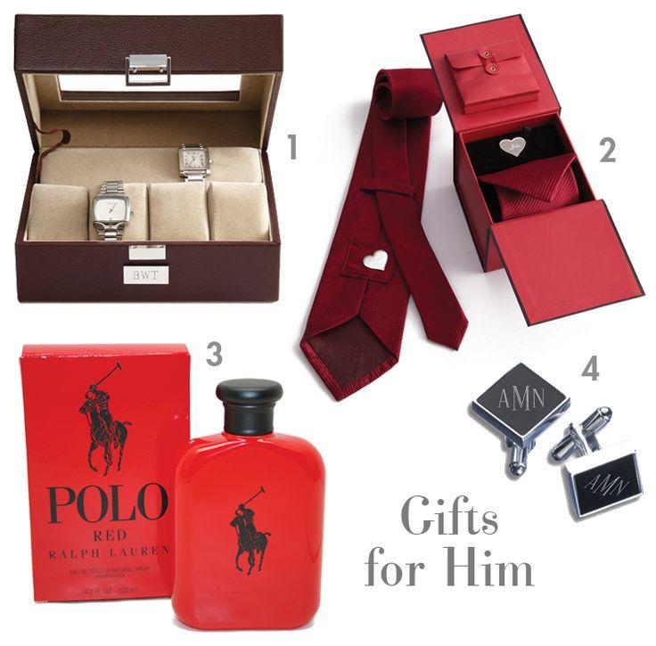 valentine's day gift ideas - fun surprises for him dad boyfriend, Ideas