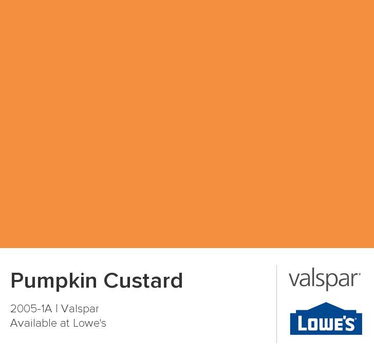 Pumpkin Color Paint 48 best paint swatches images on pinterest | paint swatches, paint