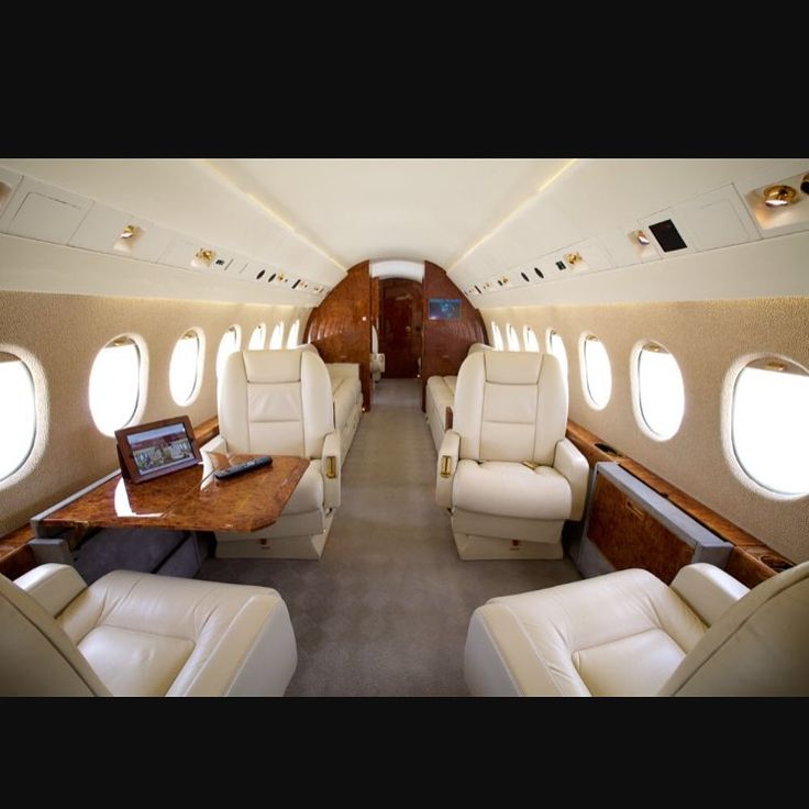 Deal Time: #johannesburg, #southafrica to #libreville, #gabon Falcon 900, Max Capacity 13 passengers on 15th of May, 2017 Was $67,900 now ONLY $30,150. Explore your possibilities with www.acempire.co.uk #millionaire #entrepreneur #holiday #vacation #billionaire #celebrity #rich #wealth #business #travel #elite #elegance #exclusive #luxurylife #millionairelifestyle #billionaireboysclub #luxurytravel #events #fashion http://tipsrazzi.com/ipost/1510308914277085510/?code=BT1sfSgl3FG