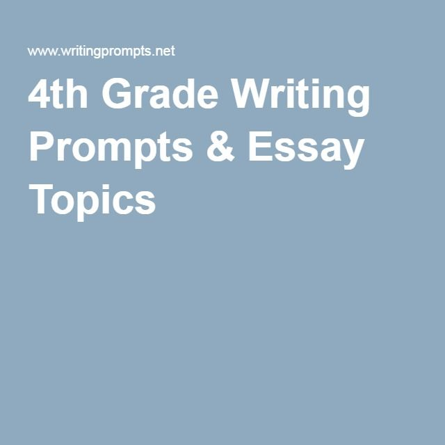 a modest proposal essay topics essay topics for sixth graders  essay topics for sixth graders writing topics for th graders ideas about essay  topics on pinterest