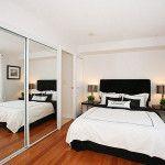 Slaapkamer tips voor een kleine slaapkamer door Danielle op: http://www.woontrendz.nl/kleine-slaapkamer-tips/
