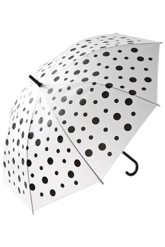 Paraguas lunares - - DIAS DE LLUVIA - Almacen de Belleza