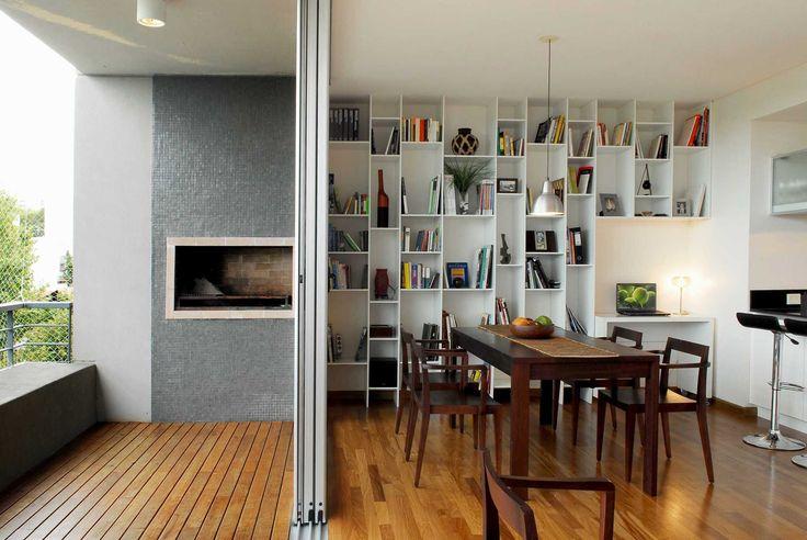 RICARDO GUTIERREZ   Proyecto C.  #ProyectoC #arquitectura #architecture #architecturelovers #Interiorismo #interiordesign