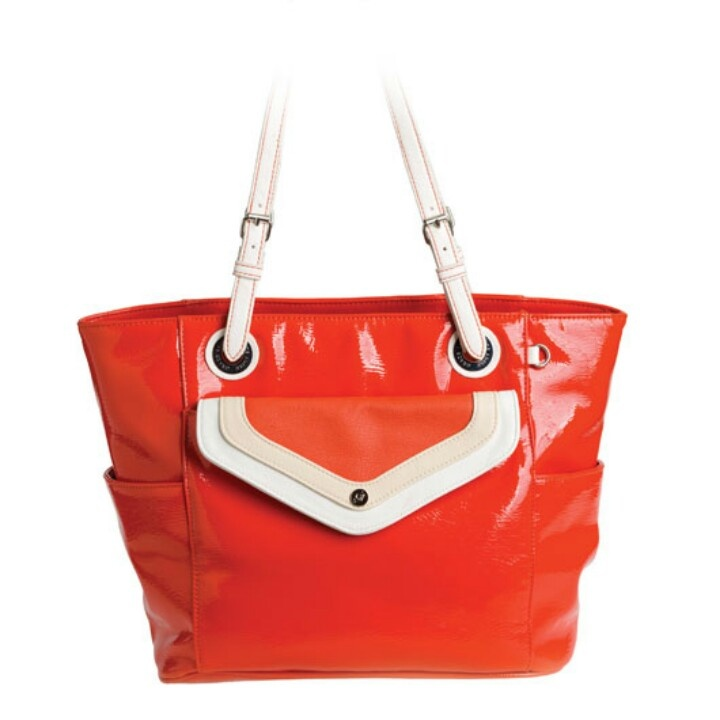 Brand new, bright sommer colors and new products! Visit my website www.myqualityfashions.graceadele.us