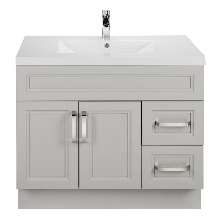 Find Our Selection Of Bathroom Vanities At The Lowest Price Guaranteed With