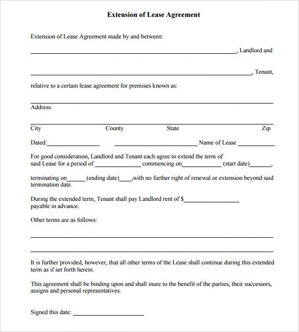 Commercial Lease Agreement Template Word Check More At Https Nationalgriefaware Contract Template Employment Contract Templates Separation Agreement Template