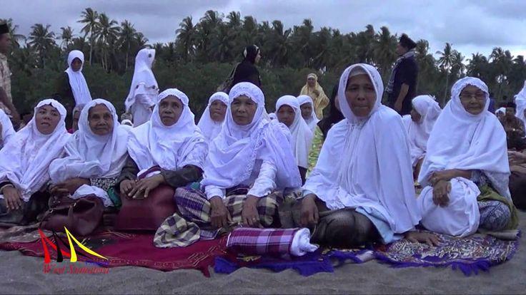 Menentukan Awal Ramadhan dengan Mata Telanjang