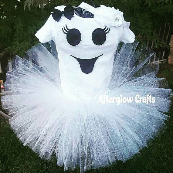 Hey, I found this really awesome Etsy listing at https://www.etsy.com/listing/248076833/halloween-ghost-costume-baby-ghosts