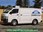Welcome to Dubai Truck | Refrigerated van rental, refrigerated truck hire: Welcome to Dubai Truck | Refrigerated van rental, ...