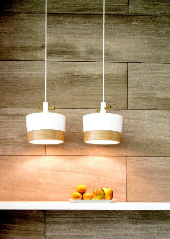 ECC Lighting and Furniture. Manufacturers. KAV Bold