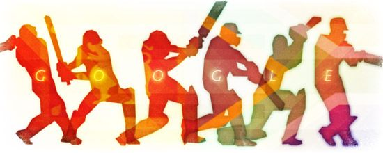 March 18, 2015: Sri Lanka vs. South Africa: Cricket World Cup 2015 Quarterfinals