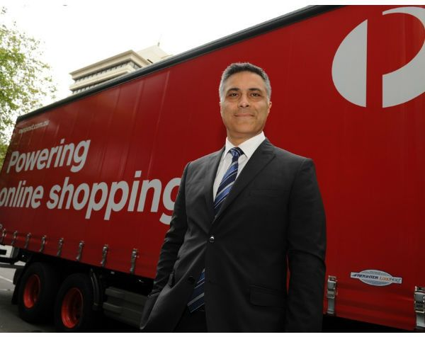 Value for money driving online shopping, free shipping helps: Australia Post survey | SmartCompany. #Ecommerce #OnlineShopping