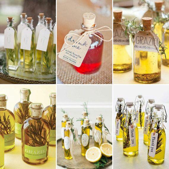 olive oil wedding favors olive oil baby shower favors olive oil party favors olive oil bridal shower favors olive oil favors